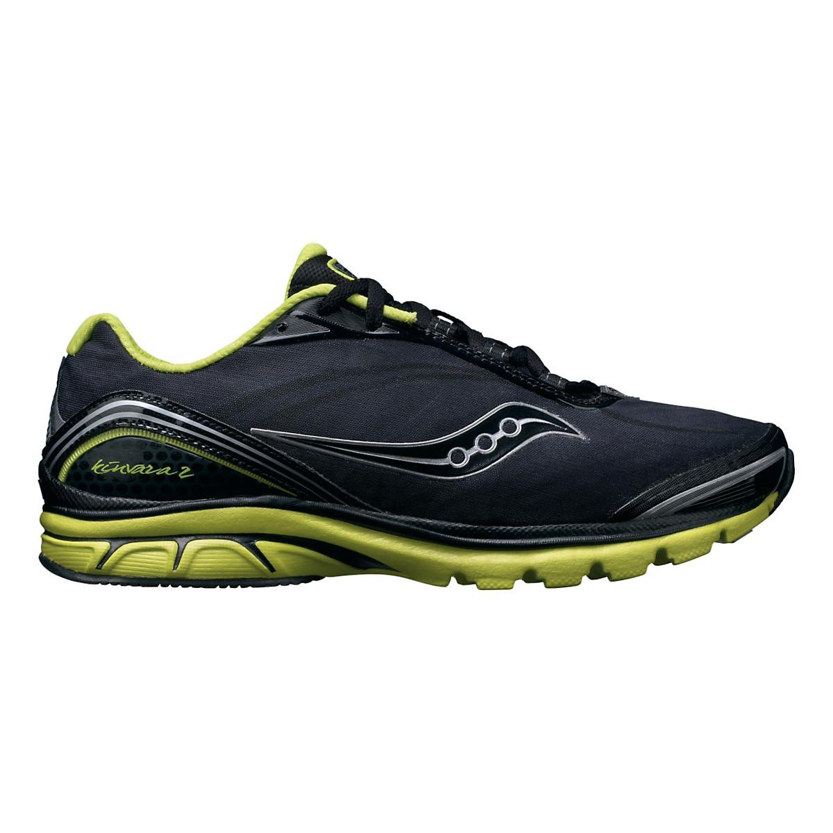 on sale ee397 f6776 Mens Saucony ProGrid Kinvara 2 Running Shoe at Road Runner Sports