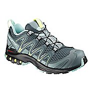 Womens Salomon XA Pro 3D Trail Running Shoe