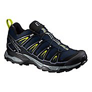 Mens Salomon X-Ultra 2 Hiking Shoe