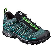 Womens Salomon X-Ultra 2 Hiking Shoe