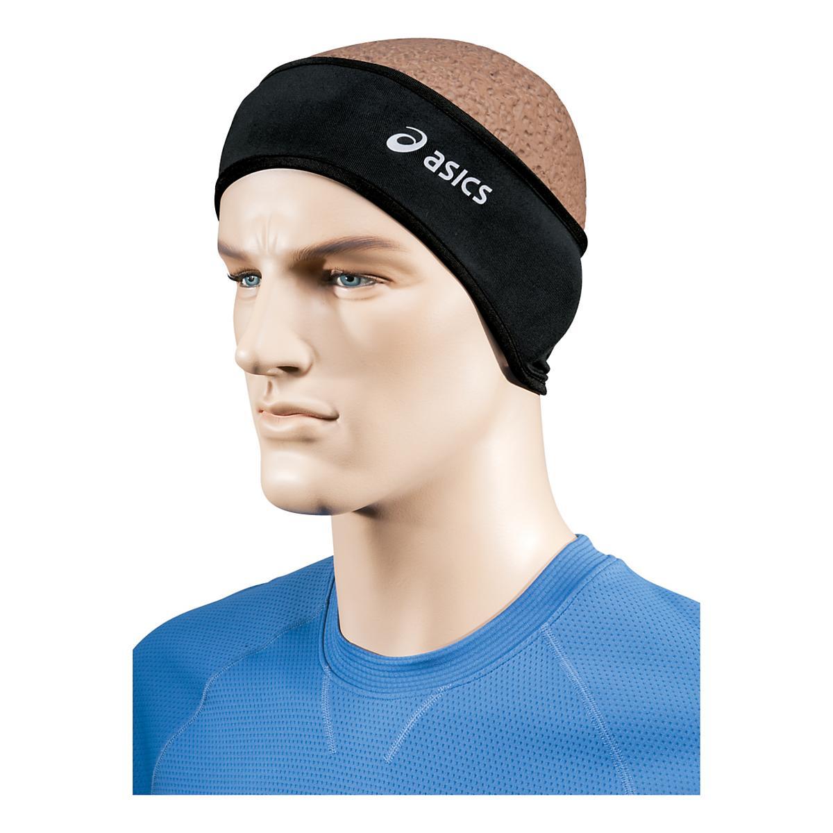 ASICSThermopolis LT Headband