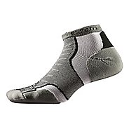 Thorlos Experia Thin Padded Low Cut Socks