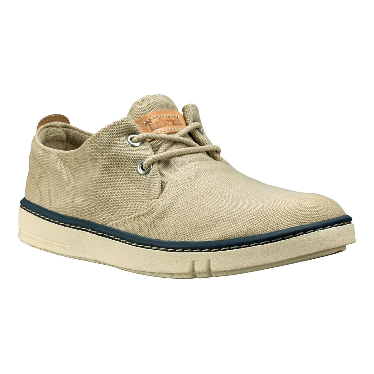 Womens Timberland EK Hookset Handcrafted Oxford Casual Shoe at Road Runner  Sports f508f84b45