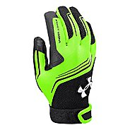 Under Armour T-Ball UA Clean Up Batting glove Handwear