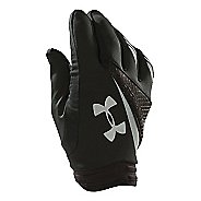 Mens Under Armour Storm Strive Glove Handwear